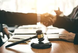 Business Formation Lawyer